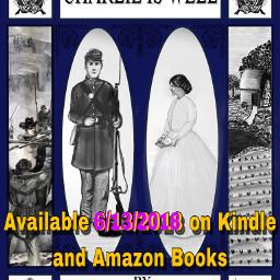 books civilwar amazonprime
