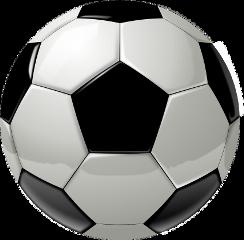 football2018 worldfootball remixit freetoedit