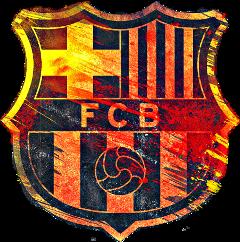 barcelona freetoedit scworldfootball worldfootball