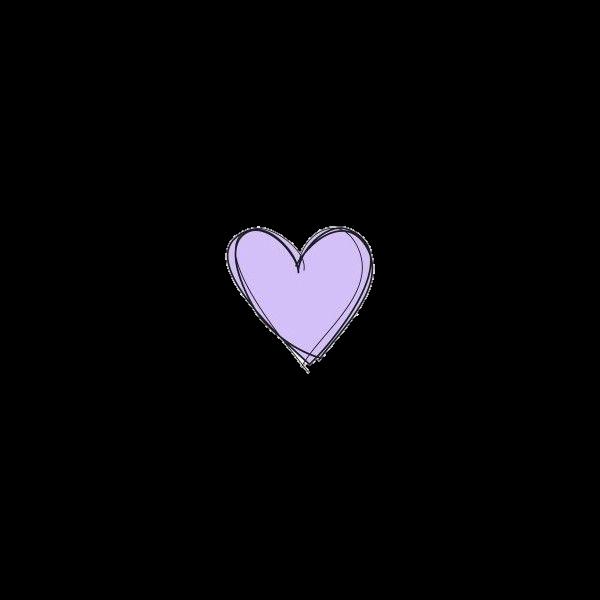#heart #nice #love #tumblr #sticker #popular #cute #sweet