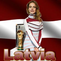 freetoedit latvia ircworldfootball worldfootball