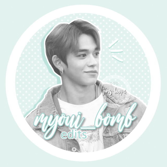 »for @myoui_bomb #myouibombiconcontest !   ............ #nct #nctu #nctlucas #lucas #kpop #pastel #edit #kpopedit #icon  ...........  [🦋] lucas sticker from dragonslayer_17