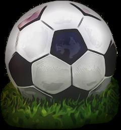 freetoedit scworldfootball worldfootball