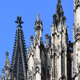 freetoedit cologne cathedral