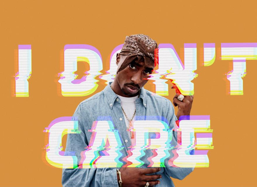 #freetoedit #tupac