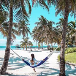 belize travel wanderlust wanderlustwednesday freetoedit