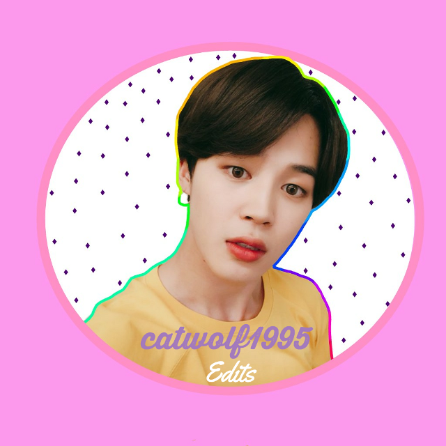 My New Icon!! 💕💕💕💕💕 Do you guys like it?                           ⬇️《 Read Below 》⬇️    ☆ Is anyone having a problem uploading a profile picture? 😕 ☆  ☆ I'm asking this because everytime I try to fix my profile picture, my icon it shows up blurry I've been doing the same thing with every icon and with the EXACT size, I never had a problem with it until the new update. Weird right? ☆    • Help!!! @picsart I still love the update, I just want to find out what's going on with updating the profile picture and why it's showing up as blurry, when I haven't used the blurry feature. •                      《 Requests are still Open 》   • Credits to: @jjk_97s for Jimin sticker.  #BTS #BTSEdit #MyEdit #BTSIcon #Jimin #JiminIcon