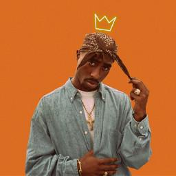 tupac freetoedit remix remixed
