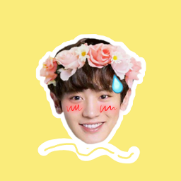 real_pcy exo freetoedit real