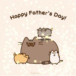 fathersday2018 i