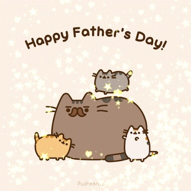 #i love my dad