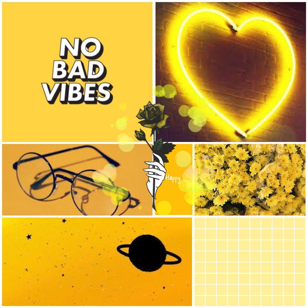 Dawuh Mbah Moen Cute Aesthetic Sunflower Wallpaper