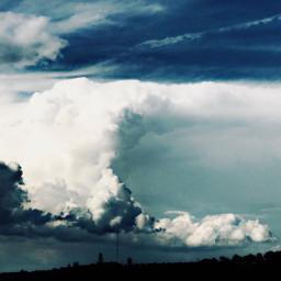 photography photographer photographylover sky storm