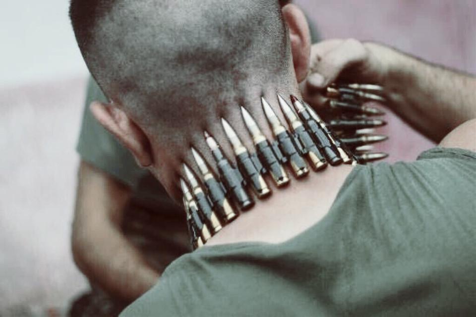 #freetoedit #armymen