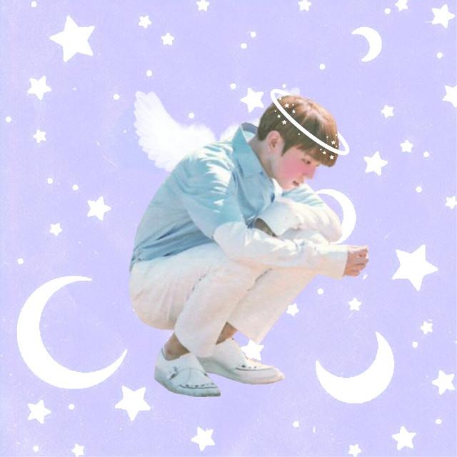 Saluditos a http://aminoapps.com/p/nigkvv ❤  • • • • • • • • • • • •  #freetoedit  • • • • • • • • • • • •  Tags~ #edit #kpop #kpopedit #btsedit #editbts #corea #edición #picsart#photoshopcs6 #taehyung #kimtaehyung #vkook #bangtanboys #bangtan #boys #bts #BTS #kpopedición #tae #taetae #v #hyung #kimnamjoon #namjoon #rm #RM #rapmonster #namjin #kimseokjin #seokjin #kim #jin #minyoongi #yoongi #suga #yoonmin #jeonhoseok #hoseok #jhope #hope #hobi #vhope #parkjimin #jimin #jikook #chimchim #jiminedit #vmin #jeonjungkook #jungkook #kookie #kooki #taekook #kimnamjoonedit #kimseokjinedit #minyoongiedit #jeonhoseokedit #parkjiminedit #kimtaehyunedit #jeonjungkookedit #edittutorial #minmin #kpopedición #edited #editing #taeedit #jungkookedit #RMedit