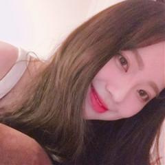 seoyeon100