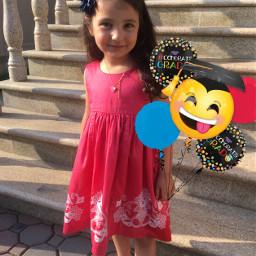preschooladventures preschoolgrad toofast freetoedit