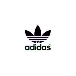 freetoedit adidas