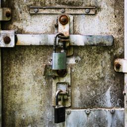 pcrusty rusty divabelledesignsphotography locks lockdown