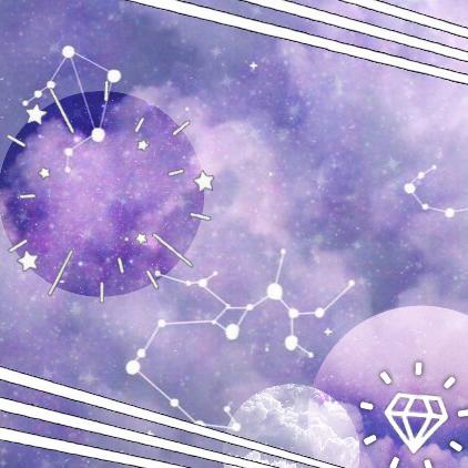 Galaxy Gambar Aesthetic Tumblr Dunia Gambar