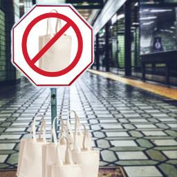 ircwhitetotebag whitetotebag freetoedit trainstation banned