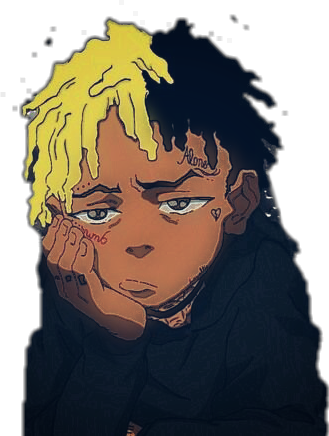 #freetoedit R. I. P  X Rest Well In Peace     #xxxtentacion #ripxxxtentacion  #xxxtentacionhair #ripx #xxxtentacionedit #xxxtentacionxxx #xxxibgdrgn #xxxtentation