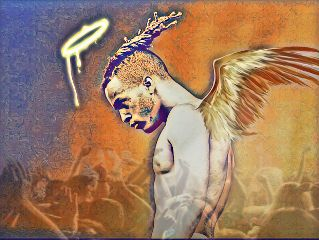 1000+ Awesome xxxtentation Images on PicsArt