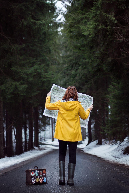 Styria pt.3 #steiermark #österreich #austria #styria #travel #photography #timberland #koffer #suitcase #blog #travelblog #travler #photographer #nature #discoveraustria #igeraustria #loves_austria #visitaustria #ig_austria #austrianadventurers #simplyaustria #topaustriaphoto #weloveaustria #travel_wonder #travel_drops #traveltrivia #visitsteiermark