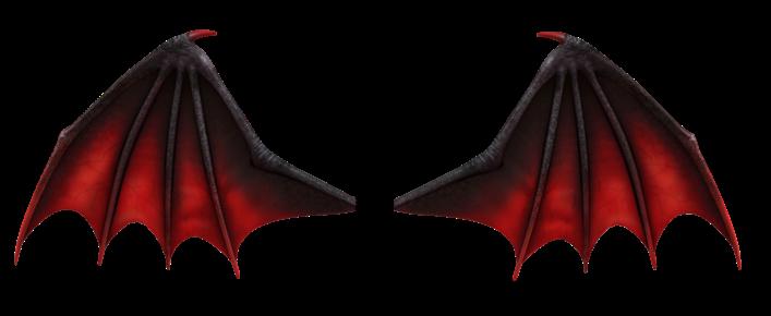 #demon #demonwings #wings #freetoedit