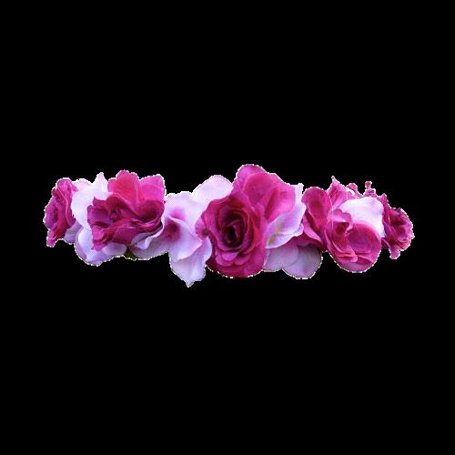 Flower flowers flowercrown flowerband headband overlay flower flowers flowercrown flowerband headband overlay izmirmasajfo