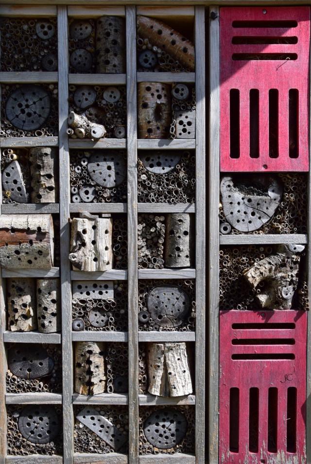 #squares #wood #woodenart
