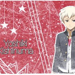 yoshikikishinuma corpseparty bloodcovered