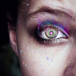 freetoedit art interesting eyeart remix