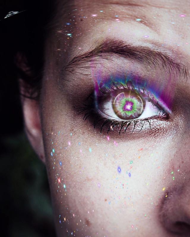 #freetoedit #art #interesting #eyeart #remix #remixit #remixed #artfromart #averagejoecreator #joemykels