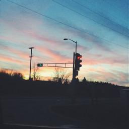 freetoedit remixit sunset