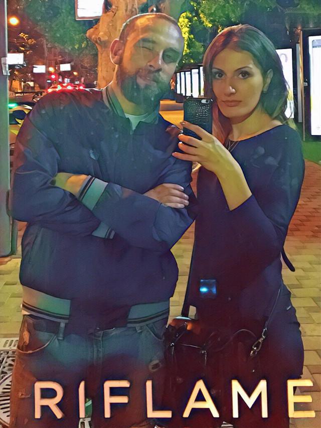 #freetoedit #magiceffect #selfie #people #mirror          #selfietime #squadselfie