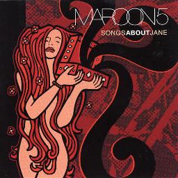 maroon5day maroon5 picsart freetoedit