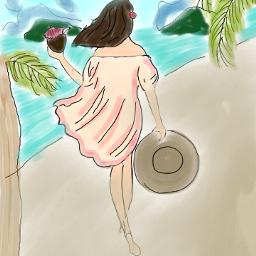 summer dcbeachday beachday