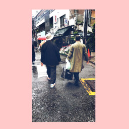 japan travel freetoedit