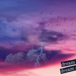 ircstunningsky stunningsky freetoedit purple sky