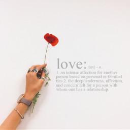 freetoedit love rose