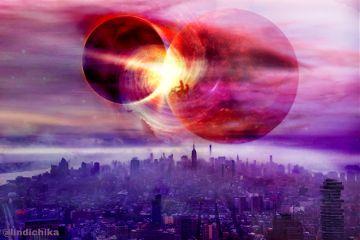 1000 awesome world map images on picsart ircstunningsky stunningsky freetoedit galaxy world gumiabroncs Gallery