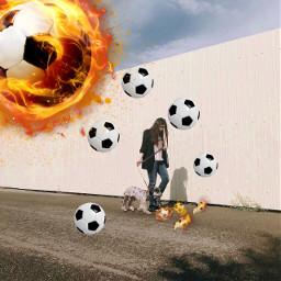 footballbrush freetoedit