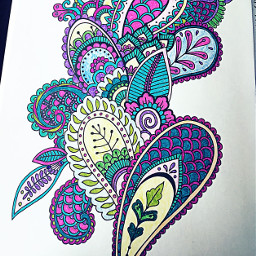colouringbook colouring colours crispeffect freetoedit