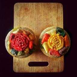 handcrafts artesanias mexico faceart picsartedit pcseeingdoubles freetoedit
