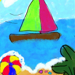 drawing dcbeachday beachday paintingtool