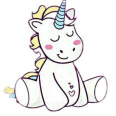 sempre-unicornia