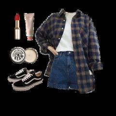 fashion moodboard outfit freetoedit