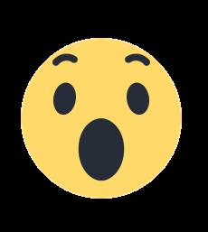 reacao reaction facebook face like like4like facebookre