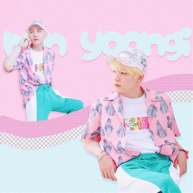 Yoongi ◇  #minyoongi  Tags~ #edit #kpop #kpopedit #btsedit #editbts #corea #edición #picsart#photoshopcs6 #taehyung #kimtaehyung #vkook #bangtanboys #bangtan #boys #bts #BTS #kpopedición #tae #taetae #v #hyung #kimnamjoon #namjoon #rm #RM #rapmonster #namjin #kimseokjin #seokjin #kim #jin #minyoongi #yoongi #suga #yoonmin #jeonhoseok #hoseok #jhope #hope #hobi #vhope #parkjimin #jimin #jikook #chimchim #jiminedit #vmin #jeonjungkook #jungkook #kookie #kooki #taekook #kimnamjoonedit #kimseokjinedit #minyoongiedit #jeonhoseokedit #parkjiminedit #kimtaehyunedit #jeonjungkookedit #edittutorial #minmin #kpopedición #edited #editing #taeedit #jungkookedit #RMedit #freetoedit #bts